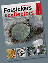 NZ Fossickers and Collectors Magazine
