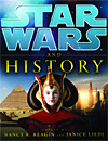 Star Wars and History'