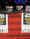 Force Friday Midnight Madness Event, The Warehouse Albany