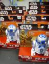 Force Friday Midnight Madness Event, Toyworld Albany