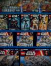 Force Friday Midnight Madness Event, Toyworld Sylvia Park