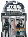 Legacy Collection Build-a-Droid Figures at Kool Collectibles