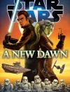 'A New Dawn' at BookDepository.com
