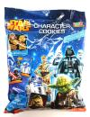 Character Cookie Multipacks