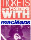 MacLeans Toothpaste Competition