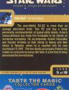 Mainland AOTC Card 5, back